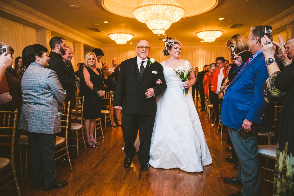 WILLIAM PENN INN WEDDING JOSEY MIKE -2018 -11-17-18-05-852_1485.jpg