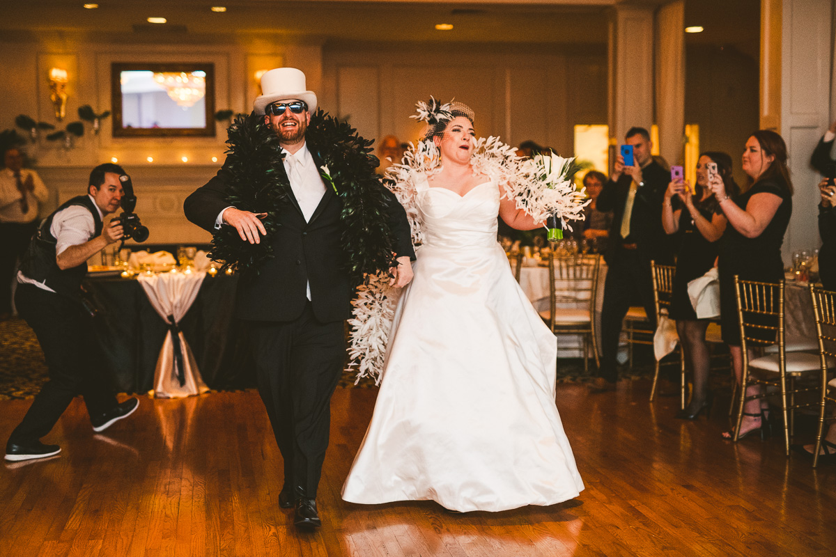 WILLIAM PENN INN WEDDING JOSEY MIKE -2018 -11-17-19-42-852_1662.jpg