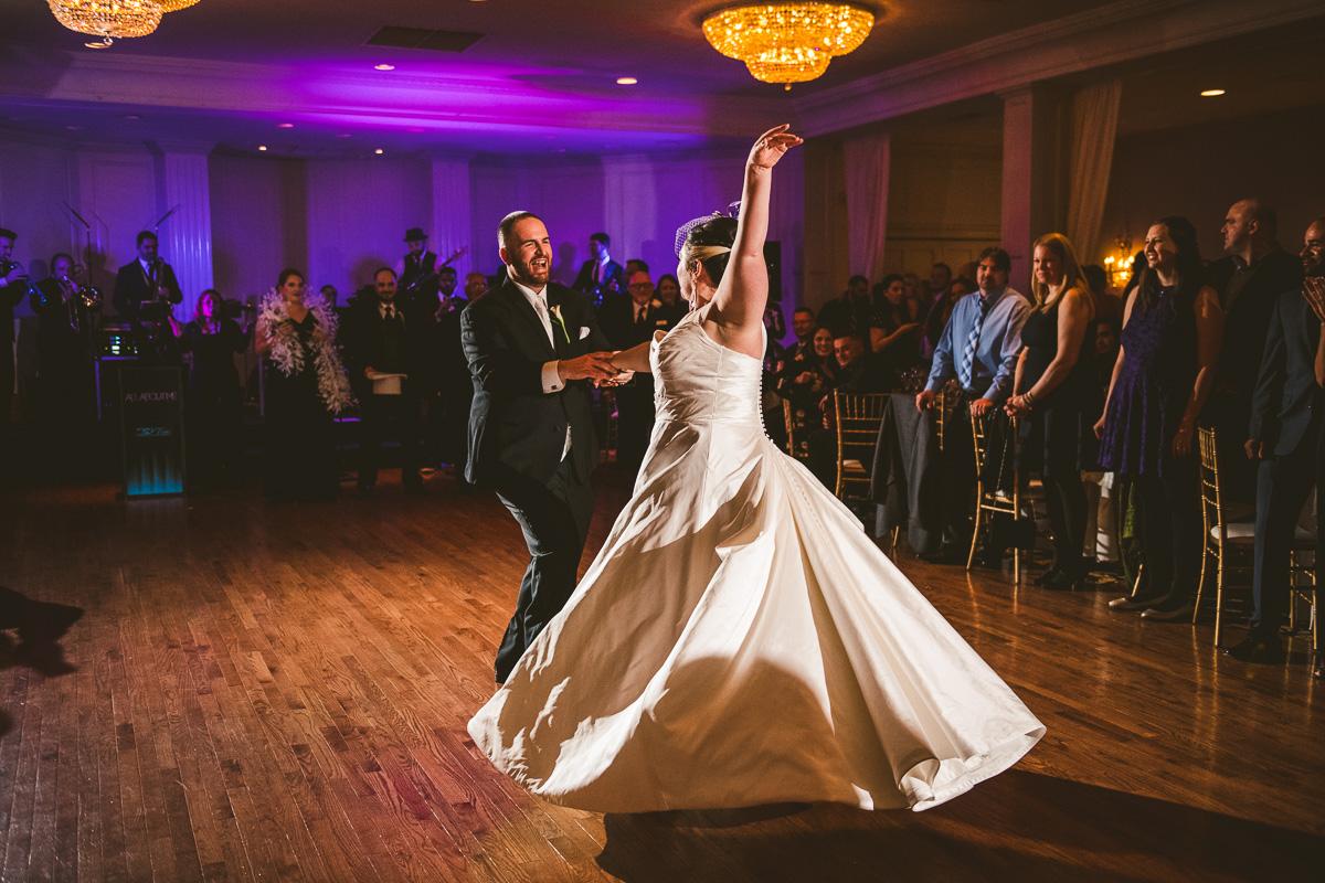 WILLIAM PENN INN WEDDING JOSEY MIKE -2018 -11-17-19-45-85E_3691.jpg