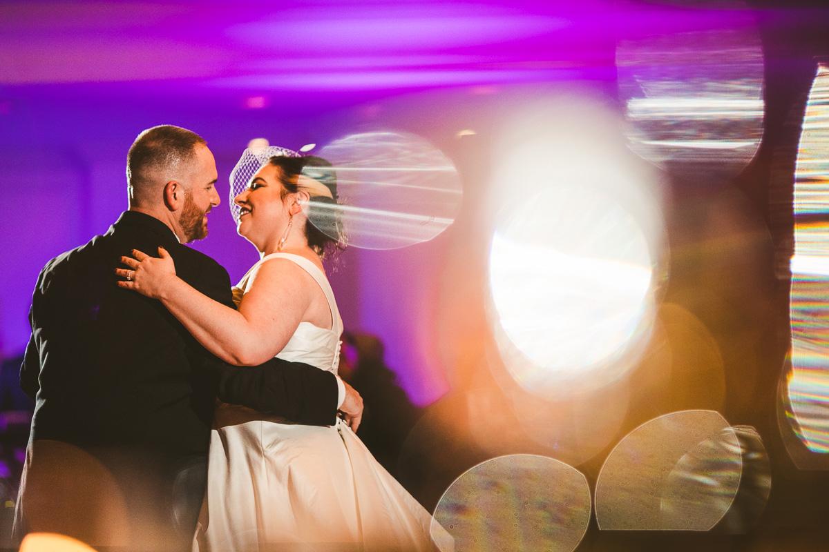 WILLIAM PENN INN WEDDING JOSEY MIKE -2018 -11-17-20-44-3D2A5932.jpg