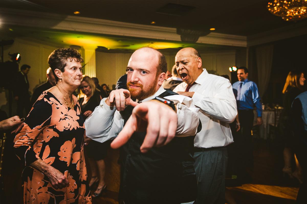 WILLIAM PENN INN WEDDING JOSEY MIKE -2018 -11-17-21-36-852_1985.jpg
