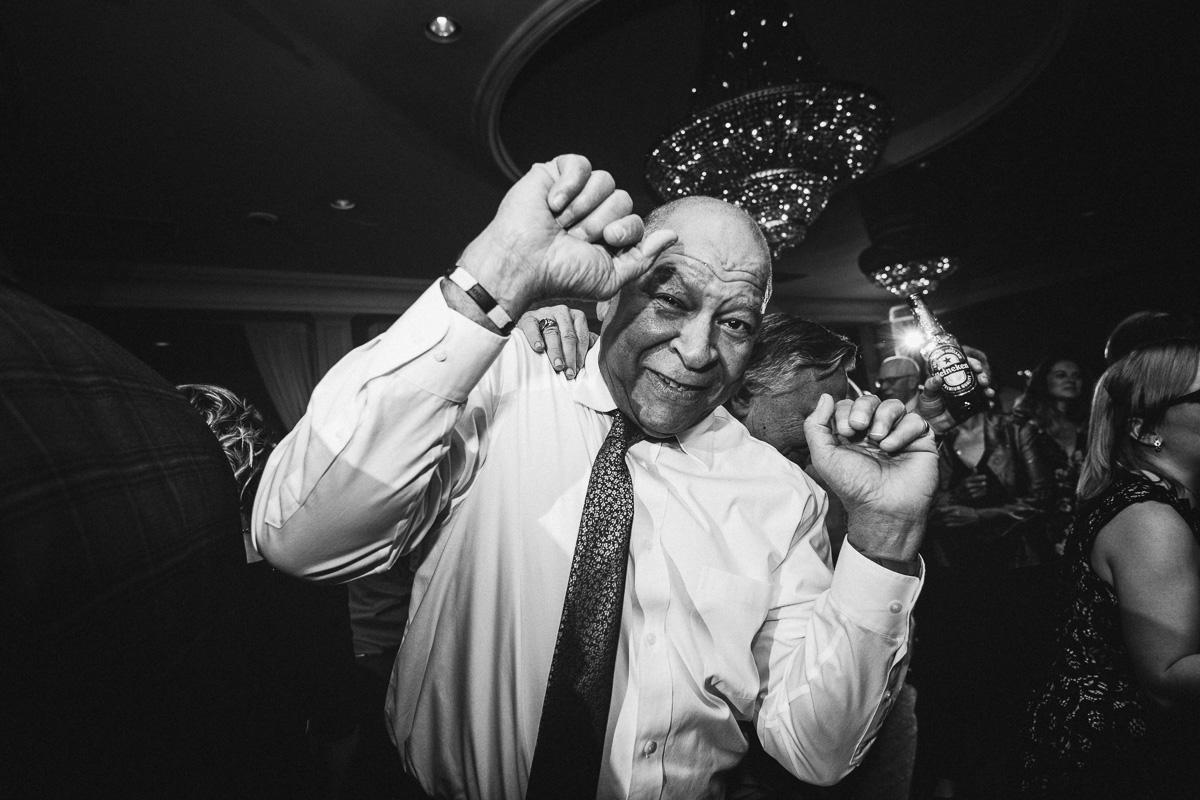 WILLIAM PENN INN WEDDING JOSEY MIKE -2018 -11-17-21-36-852_1996.jpg