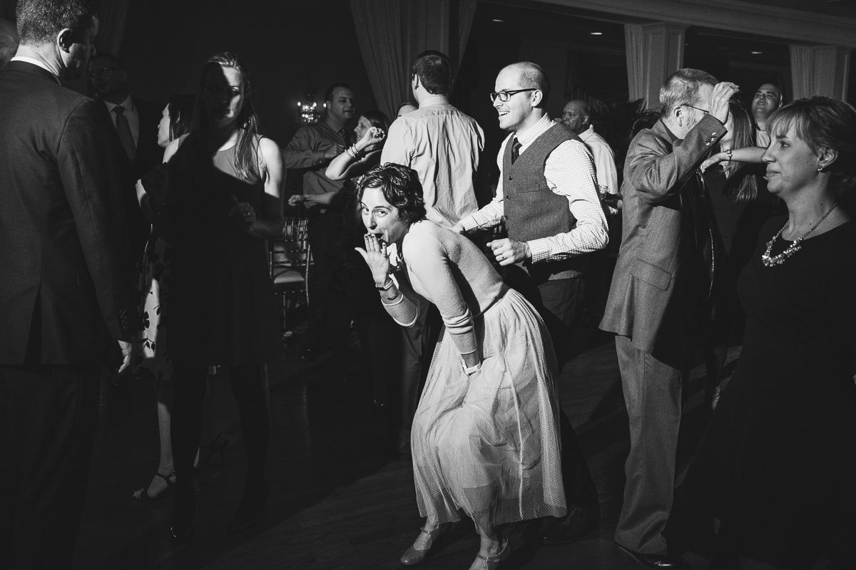 WILLIAM PENN INN WEDDING JOSEY MIKE -2018 -11-17-22-12-852_2313.jpg