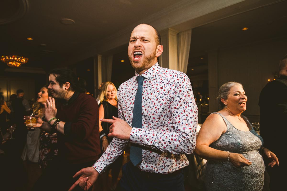 WILLIAM PENN INN WEDDING JOSEY MIKE -2018 -11-17-22-50-852_2551.jpg