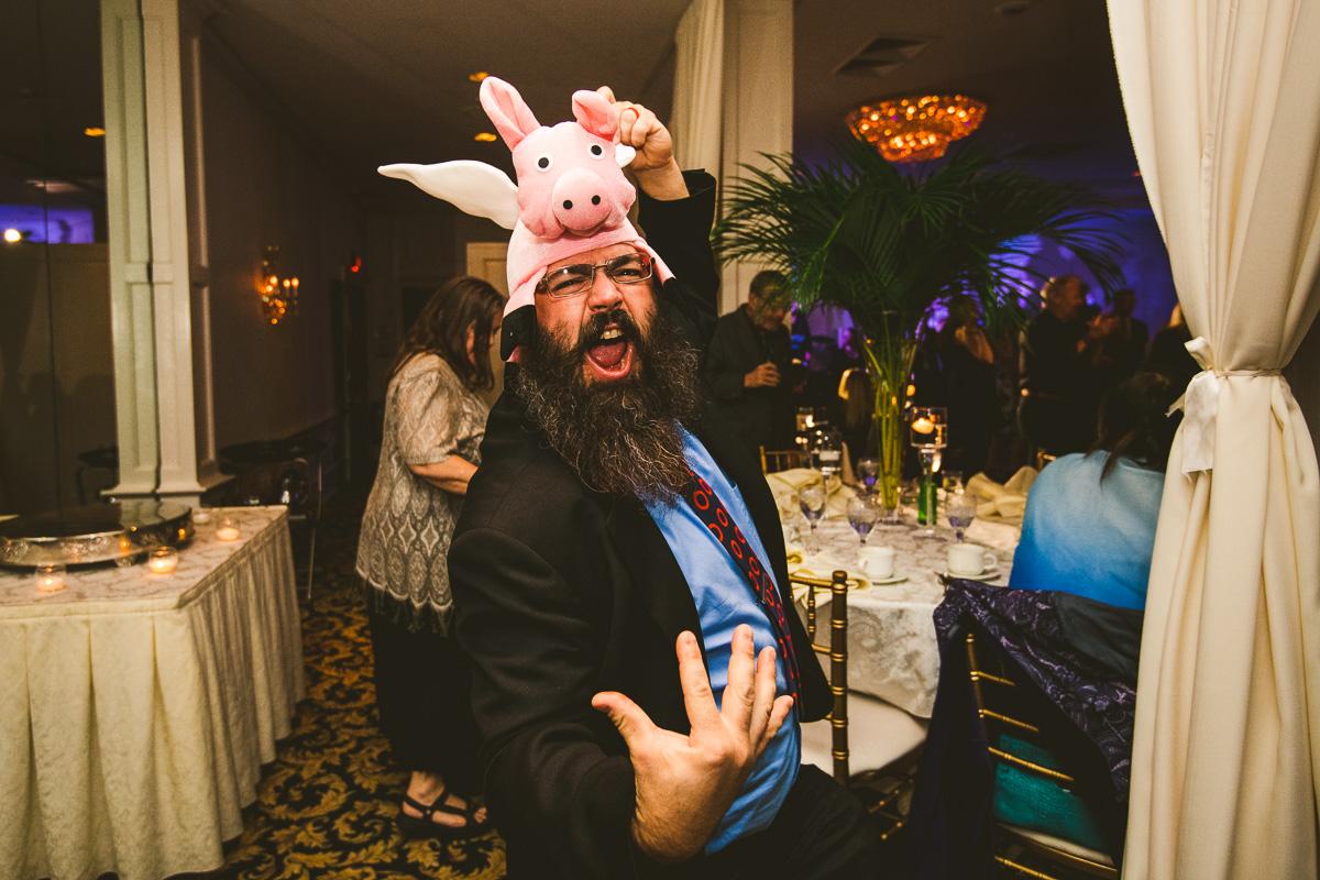 WILLIAM PENN INN WEDDING JOSEY MIKE -2018 -11-17-23-09-852_2616.jpg