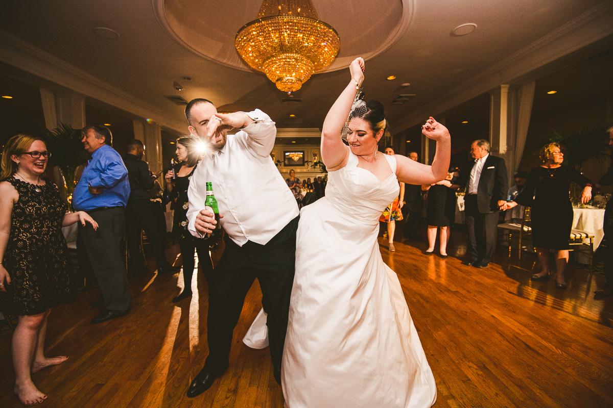 WILLIAM PENN INN WEDDING JOSEY MIKE -2018 -11-17-23-17-852_2661.jpg