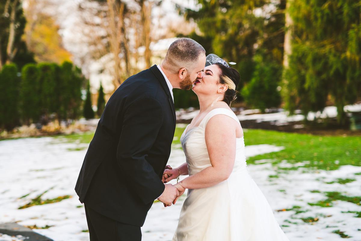 WILLIAM PENN INN WEDDING JOSEY MIKE -2018 -11-17-15-59-852_0938.jpg