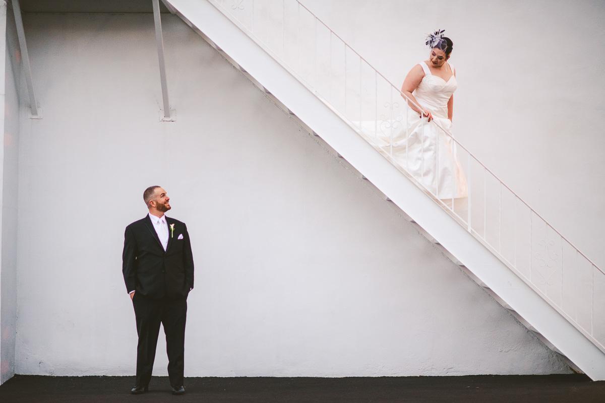 WILLIAM PENN INN WEDDING JOSEY MIKE -2018 -11-17-16-53-85E_3193.jpg