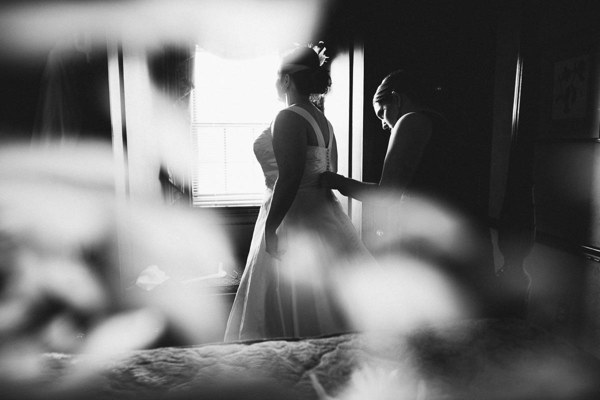 WILLIAM PENN INN WEDDING JOSEY MIKE -2018 -11-17-15-23-85E_2938.jpg