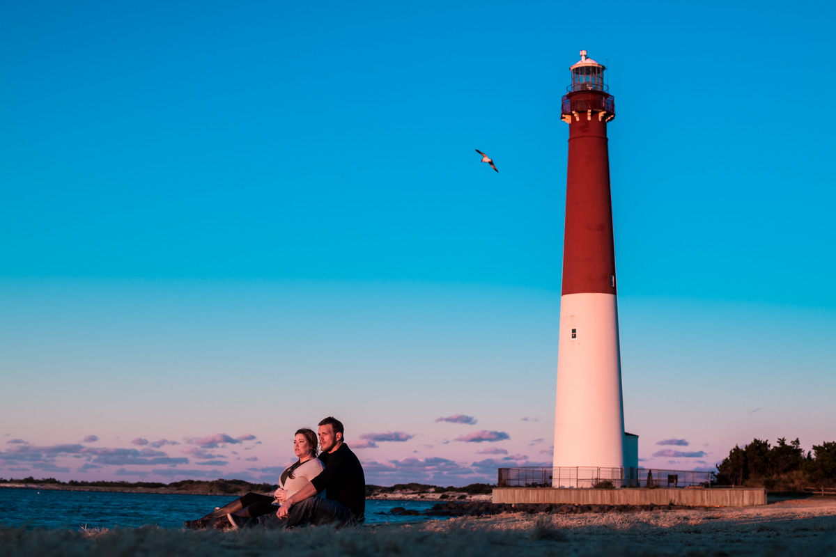 barnegate lighthouse engagment photography-5130.jpg