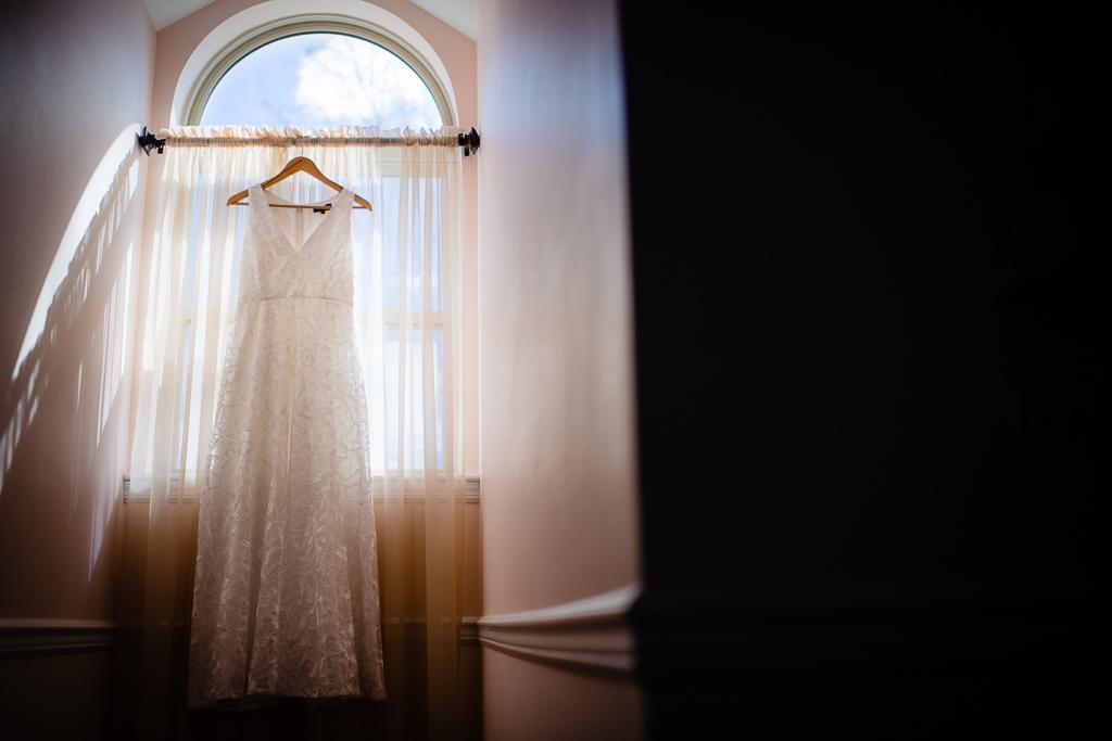 Stone Terrace Hamilton NJ Eric Talerico Wedding Photography-2019 -03-16-14-29-852_5187.jpg
