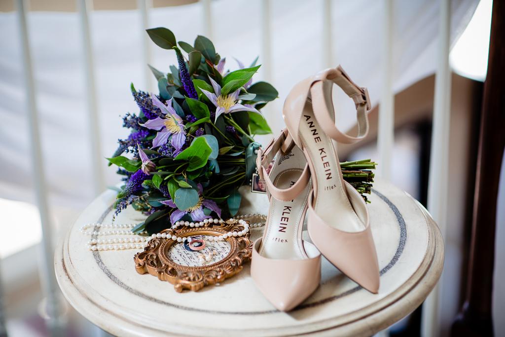 Stone Terrace Hamilton NJ Eric Talerico Wedding Photography-2019 -03-16-14-27-211A9942.jpg