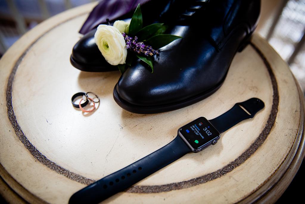 Stone Terrace Hamilton NJ Eric Talerico Wedding Photography-2019 -03-16-15-02-2E6A9618.jpg
