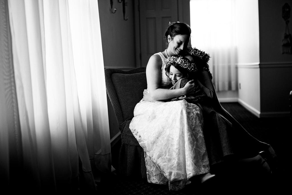 Stone Terrace Hamilton NJ Eric Talerico Wedding Photography-2019 -03-16-15-22-852_5481.jpg