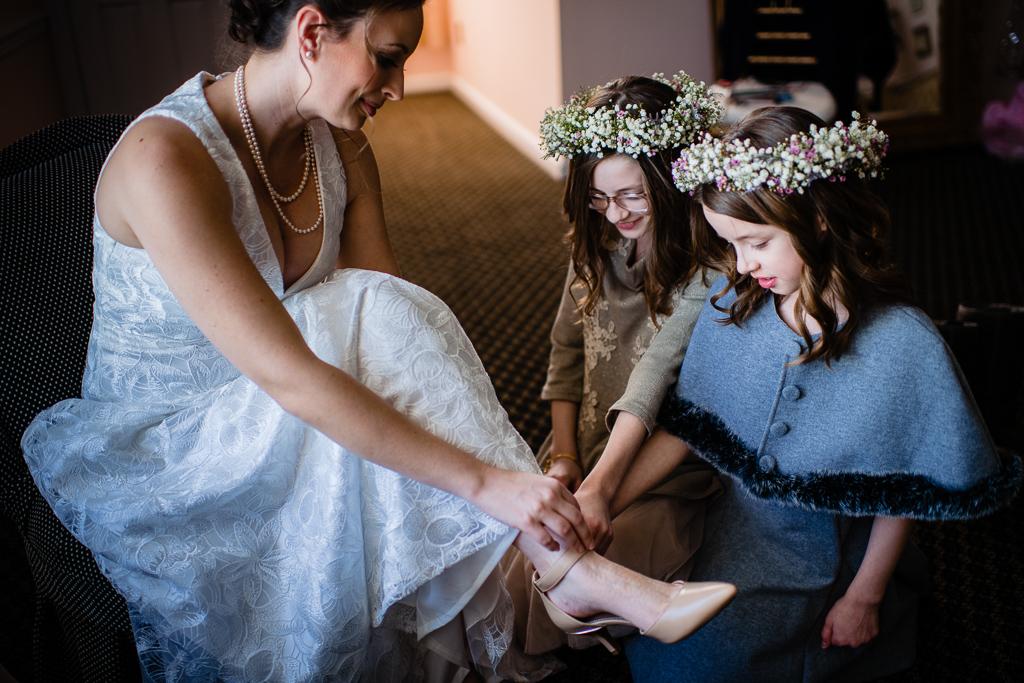 Stone Terrace Hamilton NJ Eric Talerico Wedding Photography-2019 -03-16-15-21-852_5444.jpg