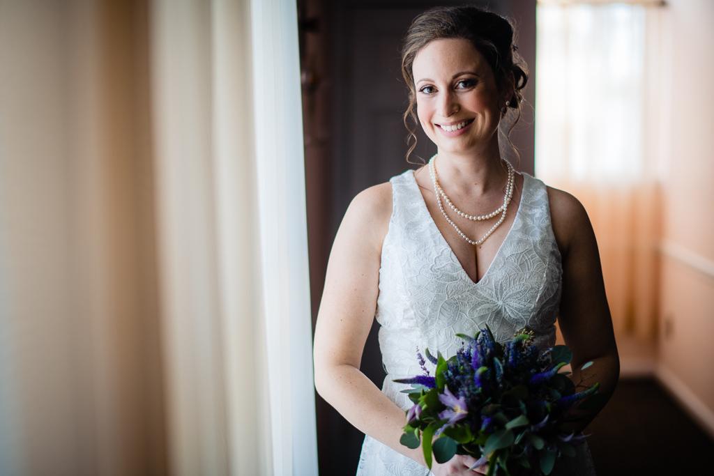 Stone Terrace Hamilton NJ Eric Talerico Wedding Photography-2019 -03-16-15-25-85E_4329.jpg