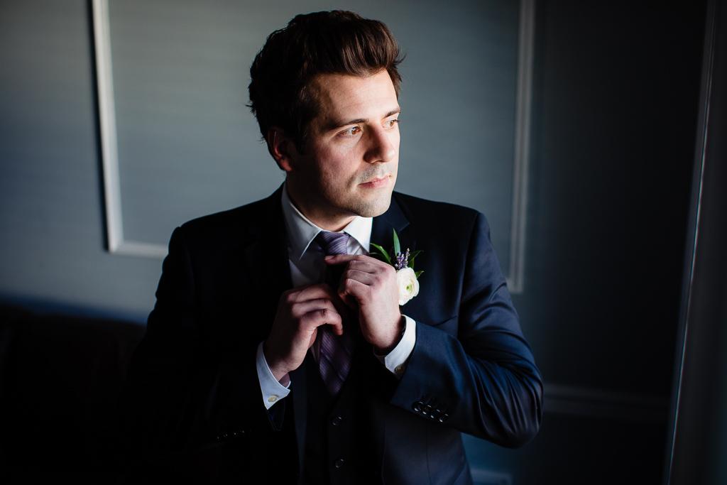 Stone Terrace Hamilton NJ Eric Talerico Wedding Photography-2019 -03-16-15-30-211A0080.jpg