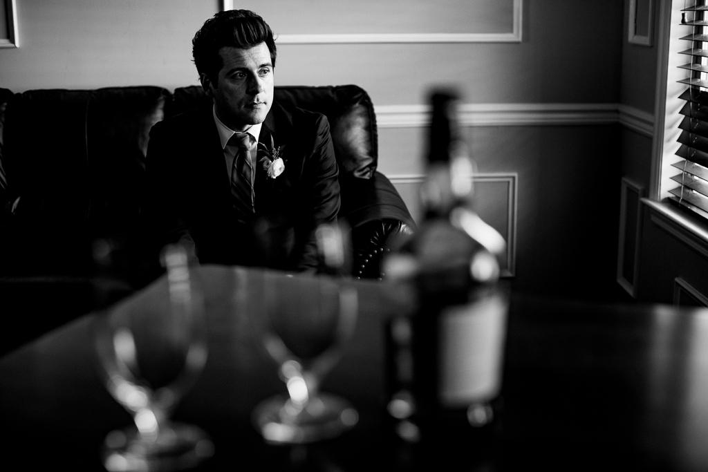 Stone Terrace Hamilton NJ Eric Talerico Wedding Photography-2019 -03-16-15-31-211A0084.jpg