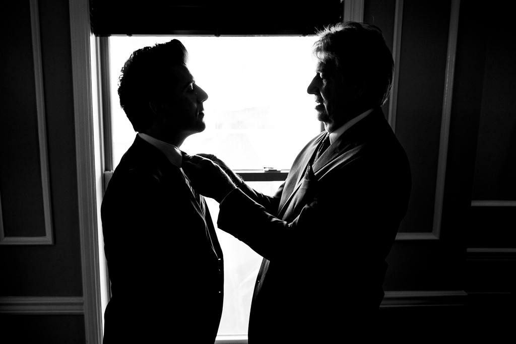 Stone Terrace Hamilton NJ Eric Talerico Wedding Photography-2019 -03-16-15-33-2E6A9707.jpg