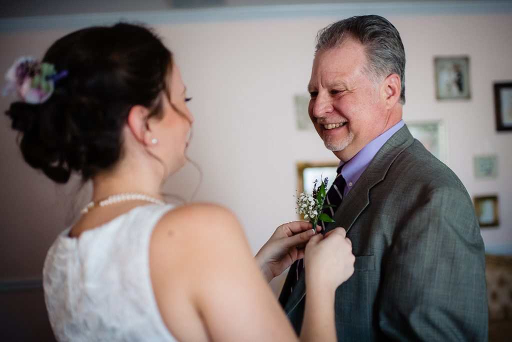 Stone Terrace Hamilton NJ Eric Talerico Wedding Photography-2019 -03-16-15-32-852_5562.jpg