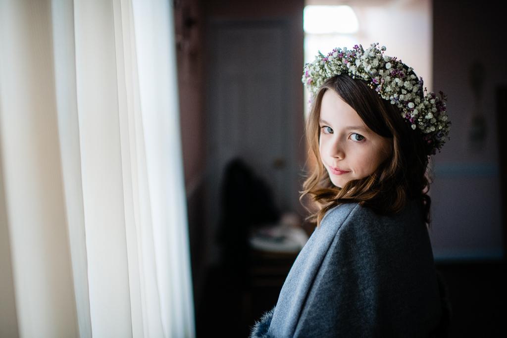 Stone Terrace Hamilton NJ Eric Talerico Wedding Photography-2019 -03-16-15-34-852_5607.jpg
