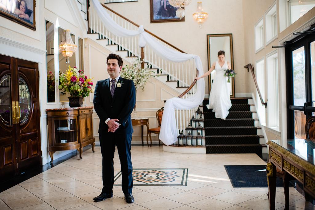 Stone Terrace Hamilton NJ Eric Talerico Wedding Photography-2019 -03-16-15-47-852_5735.jpg