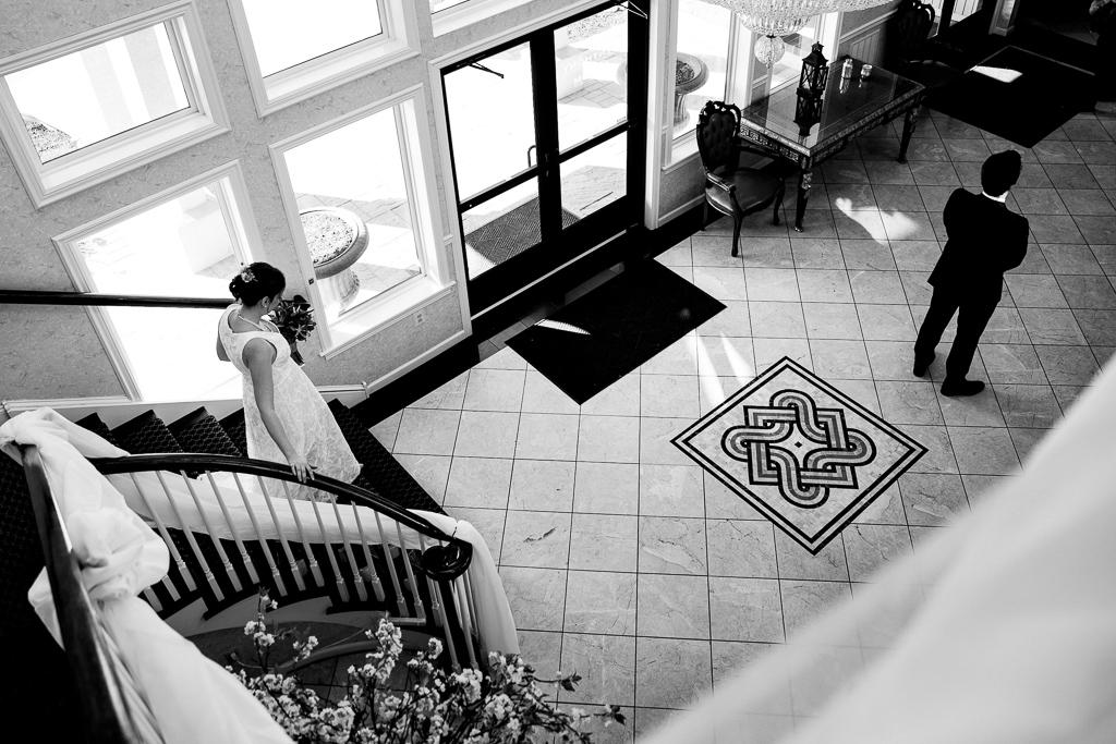 Stone Terrace Hamilton NJ Eric Talerico Wedding Photography-2019 -03-16-15-48-2E6A9762.jpg