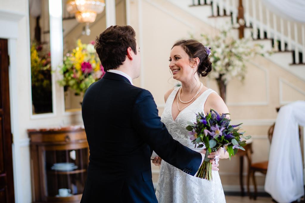 Stone Terrace Hamilton NJ Eric Talerico Wedding Photography-2019 -03-16-15-48-85E_4386.jpg