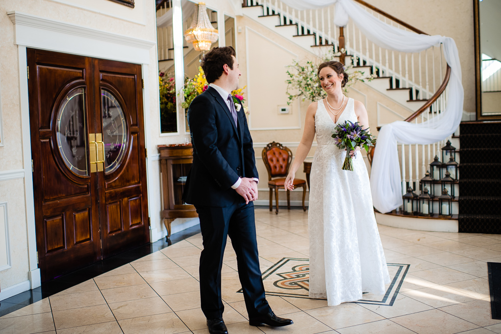 Stone Terrace Hamilton NJ Eric Talerico Wedding Photography-2019 -03-16-15-48-852_5760.jpg