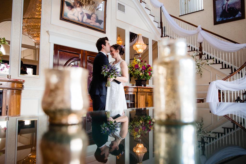 Stone Terrace Hamilton NJ Eric Talerico Wedding Photography-2019 -03-16-15-49-2E6A9782.jpg
