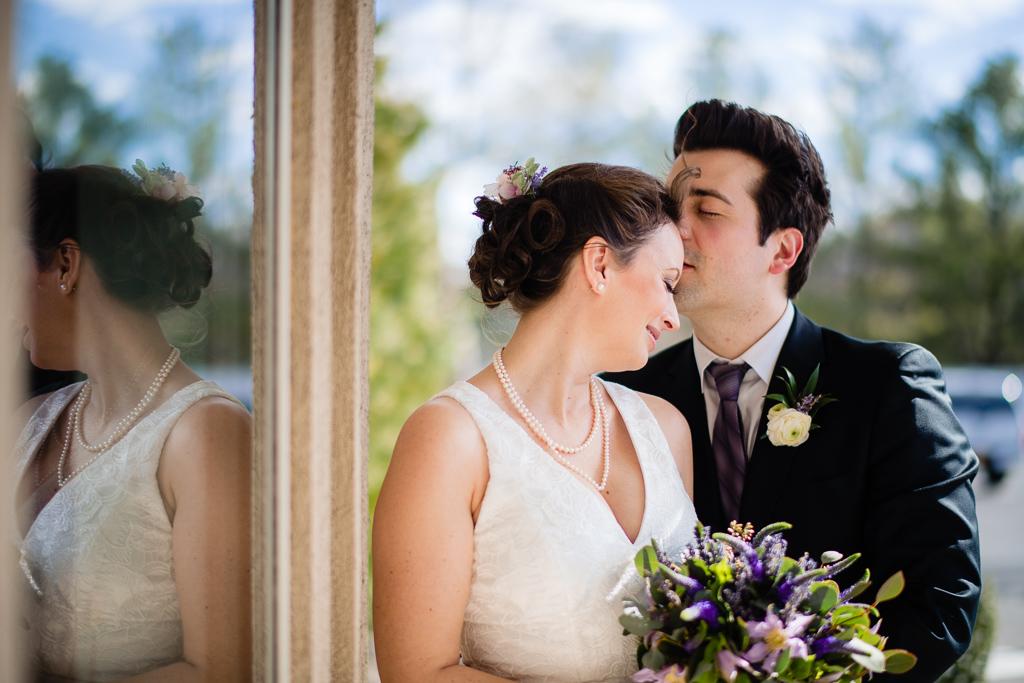Stone Terrace Hamilton NJ Eric Talerico Wedding Photography-2019 -03-16-15-55-85E_4442.jpg