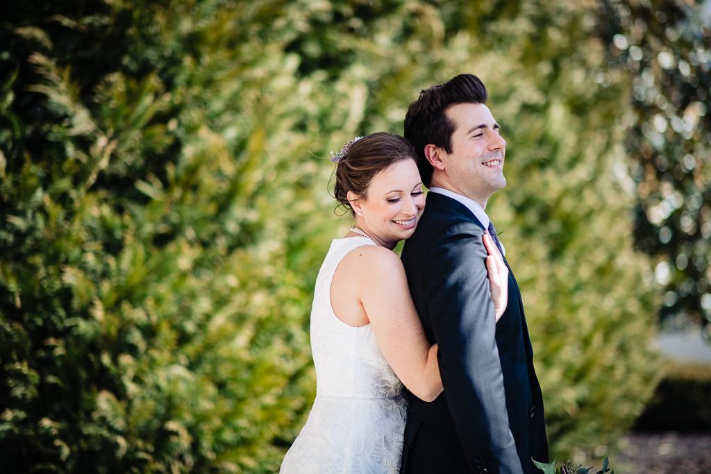 Stone Terrace Hamilton NJ Eric Talerico Wedding Photography-2019 -03-16-15-58-85E_4500.jpg