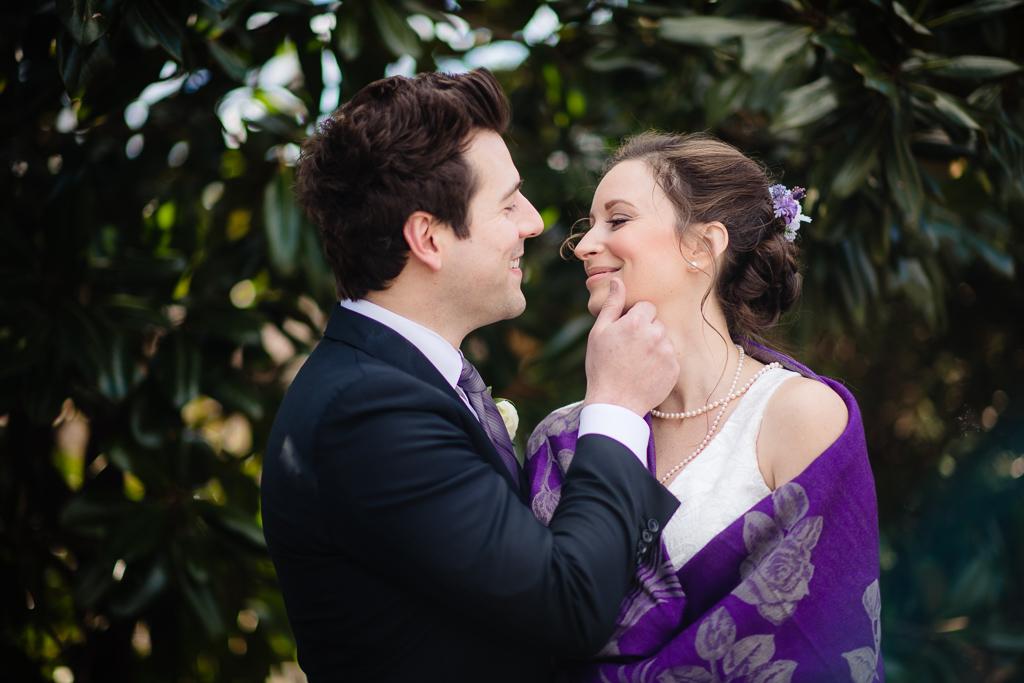 Stone Terrace Hamilton NJ Eric Talerico Wedding Photography-2019 -03-16-16-01-85E_4512.jpg