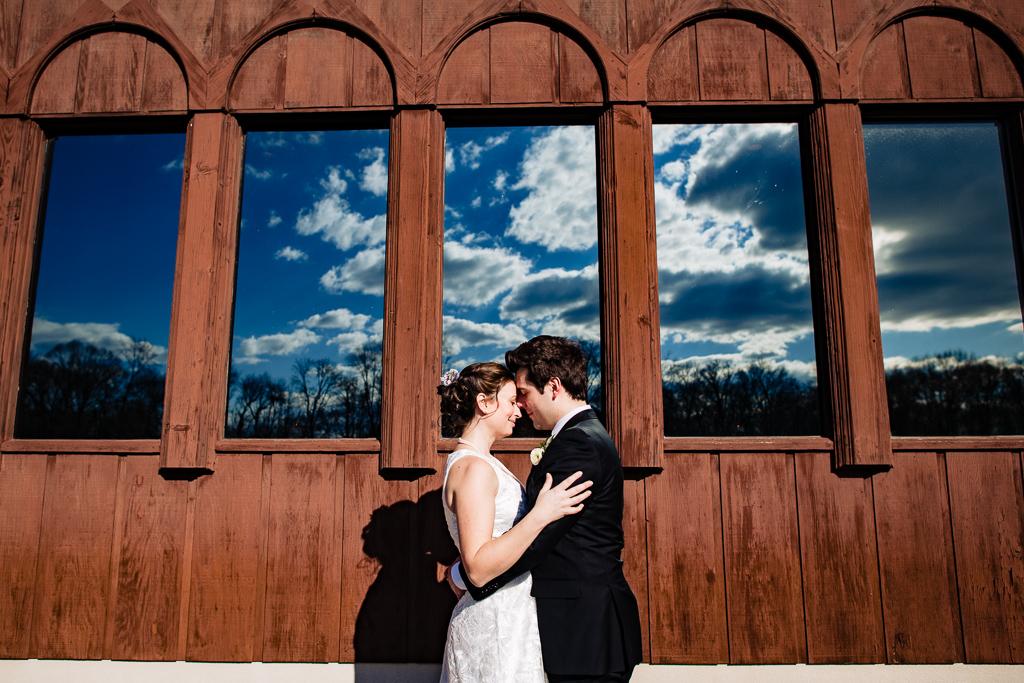 Stone Terrace Hamilton NJ Eric Talerico Wedding Photography-2019 -03-16-16-13-852_5985.jpg