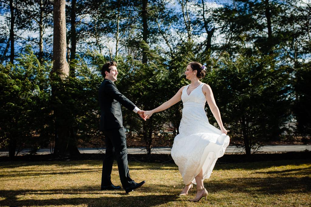 Stone Terrace Hamilton NJ Eric Talerico Wedding Photography-2019 -03-16-16-08-852_5916.jpg