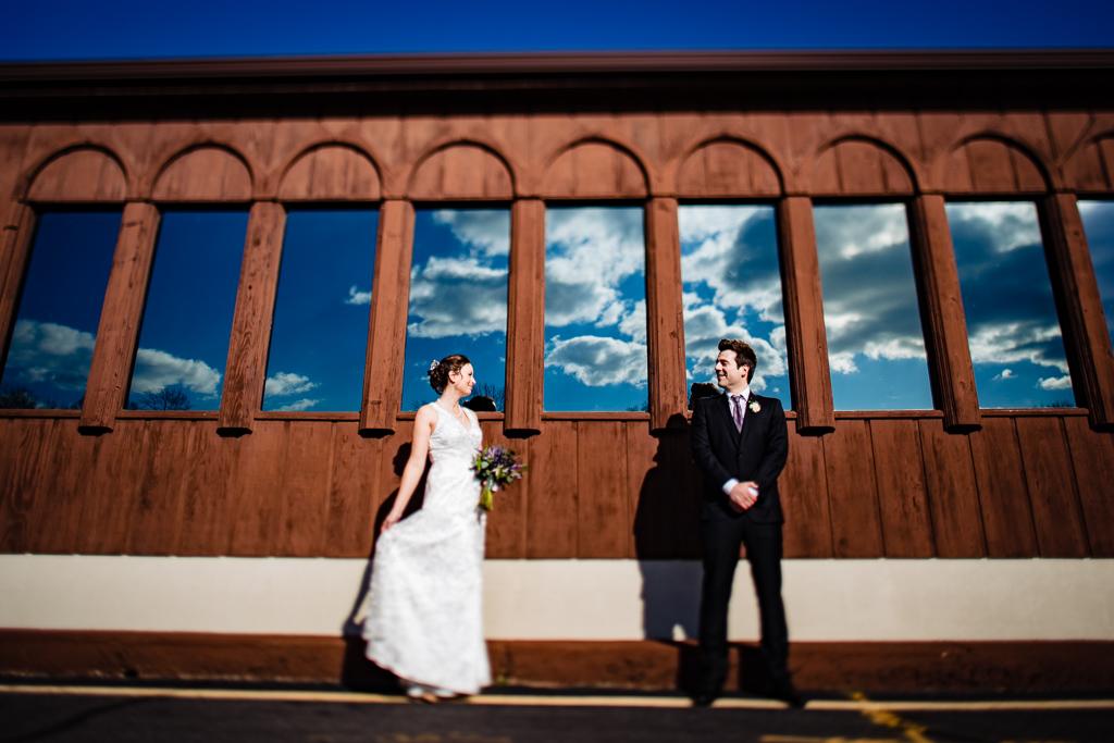 Stone Terrace Hamilton NJ Eric Talerico Wedding Photography-2019 -03-16-16-17-2E6A9868.jpg