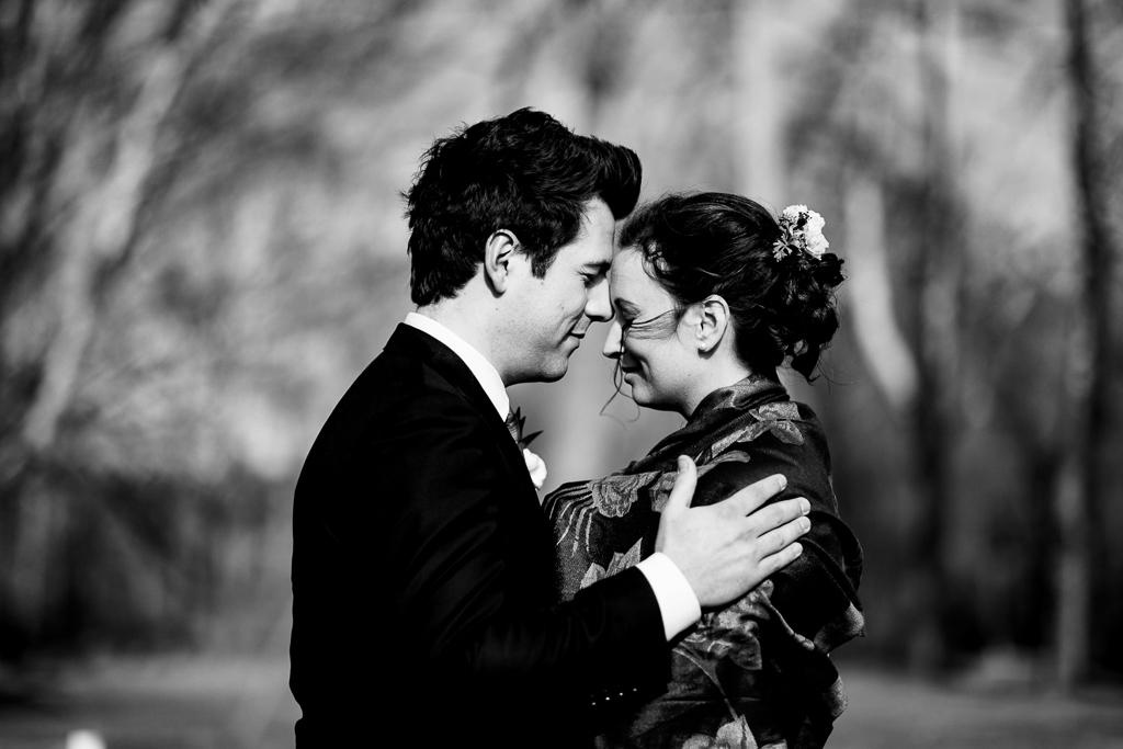 Stone Terrace Hamilton NJ Eric Talerico Wedding Photography-2019 -03-16-16-25-85E_4662.jpg
