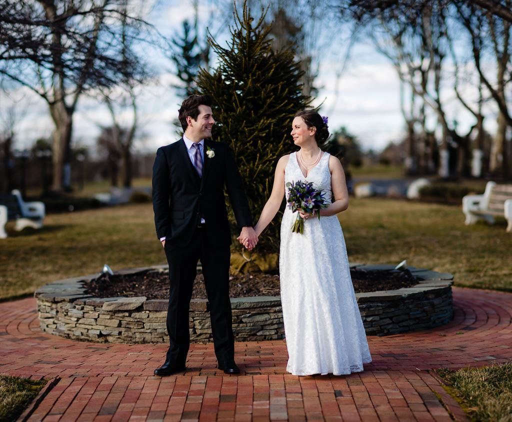 Stone Terrace Hamilton NJ Eric Talerico Wedding Photography-2019 -03-16-16-24-85E_4641-Pano.jpg
