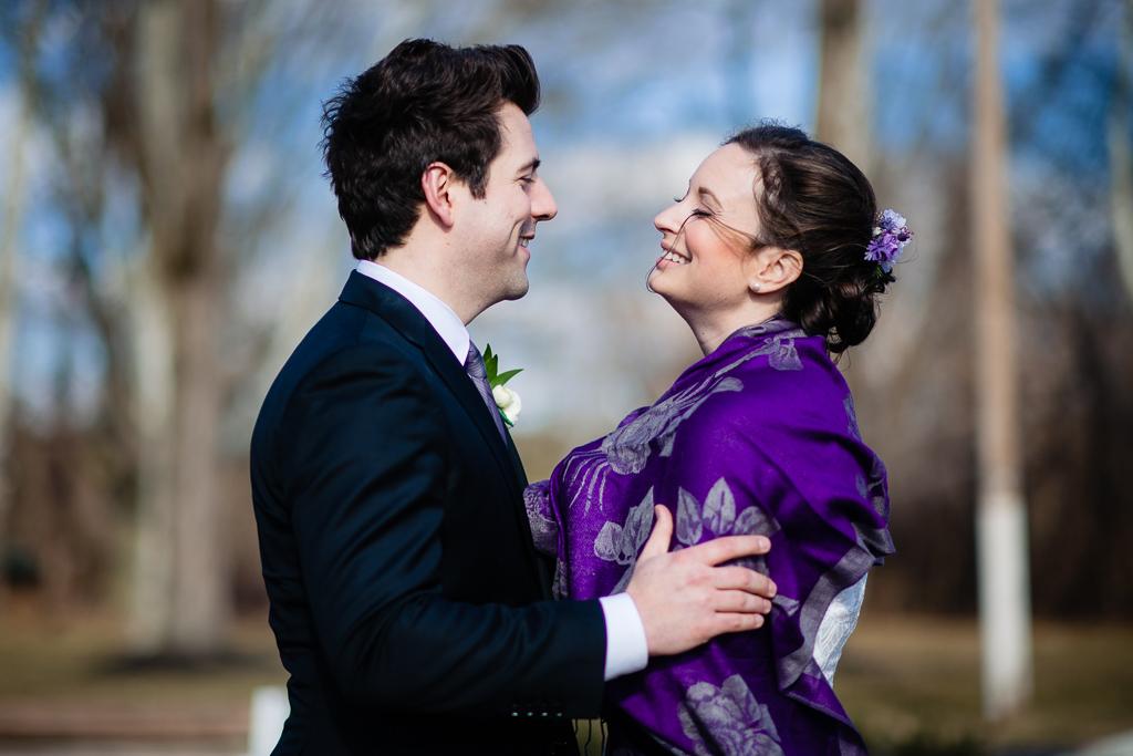 Stone Terrace Hamilton NJ Eric Talerico Wedding Photography-2019 -03-16-16-25-85E_4676.jpg
