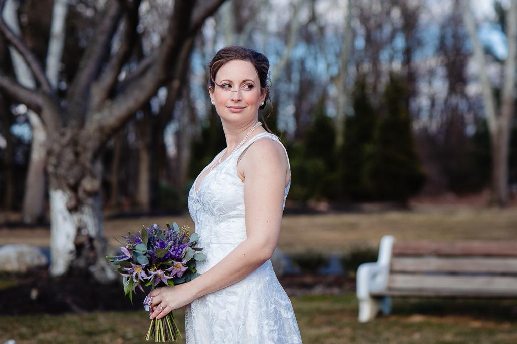 Stone Terrace Hamilton NJ Eric Talerico Wedding Photography-2019 -03-16-16-26-211A0259.jpg