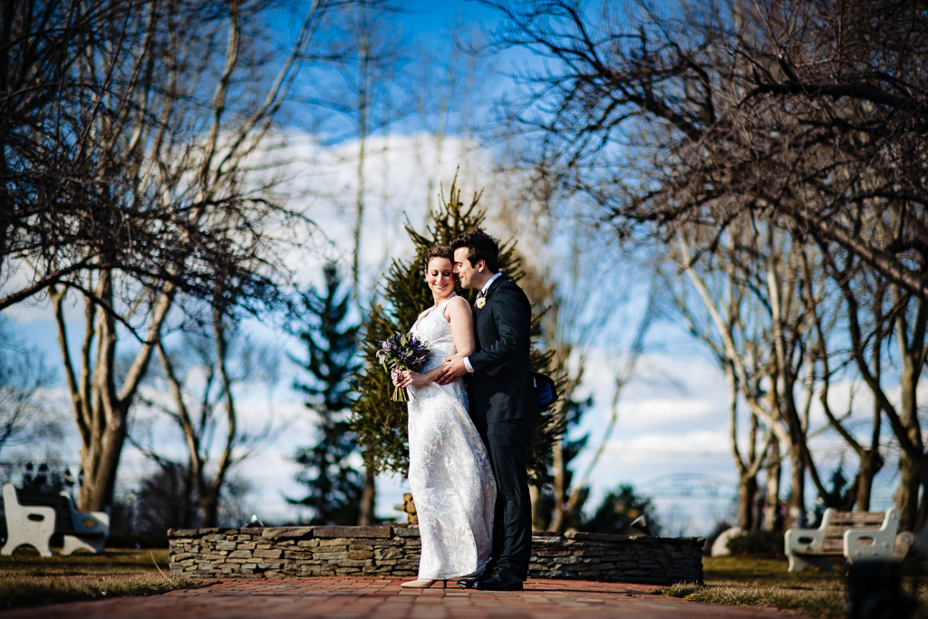 Stone Terrace Hamilton NJ Eric Talerico Wedding Photography-2019 -03-16-16-29-85E_4782.jpg