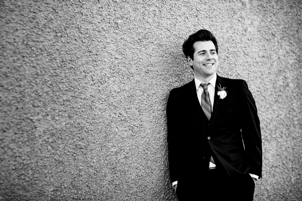 Stone Terrace Hamilton NJ Eric Talerico Wedding Photography-2019 -03-16-16-31-211A0279.jpg