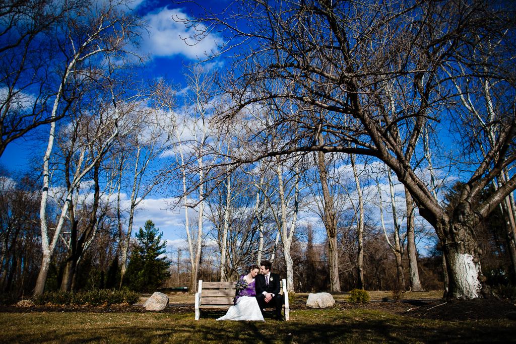 Stone Terrace Hamilton NJ Eric Talerico Wedding Photography-2019 -03-16-16-35-852_6101.jpg