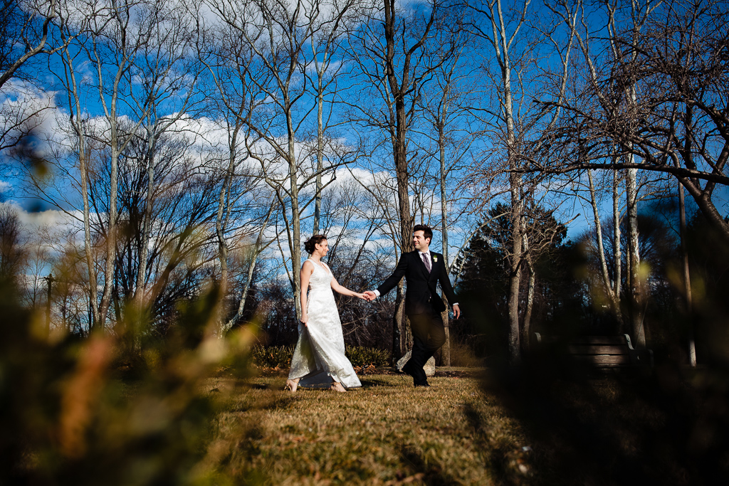 Stone Terrace Hamilton NJ Eric Talerico Wedding Photography-2019 -03-16-16-39-2E6A9930.jpg