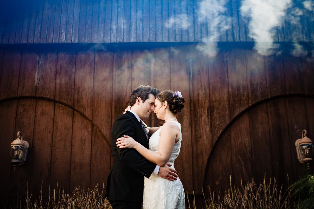 Stone Terrace Hamilton NJ Eric Talerico Wedding Photography-2019 -03-16-16-43-852_6196.jpg