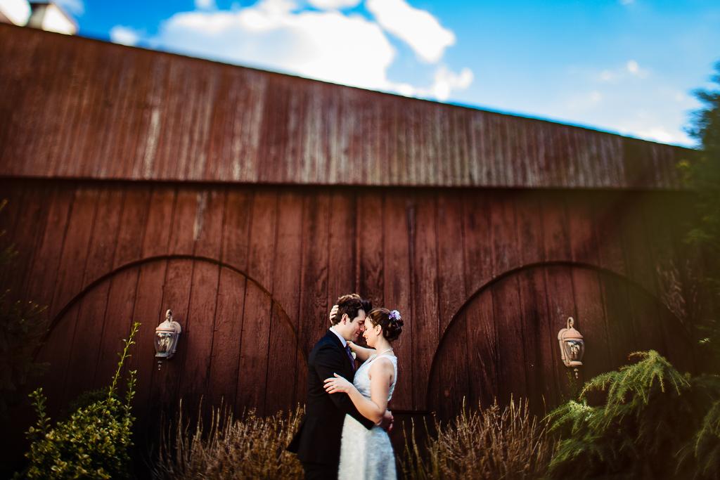 Stone Terrace Hamilton NJ Eric Talerico Wedding Photography-2019 -03-16-16-44-211A0288-Edit.jpg