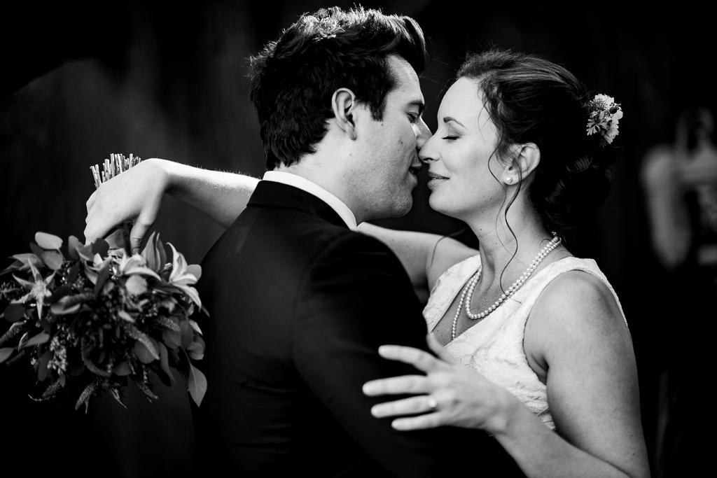 Stone Terrace Hamilton NJ Eric Talerico Wedding Photography-2019 -03-16-16-45-85E_4896.jpg