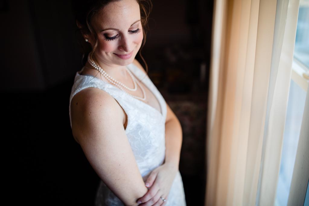 Stone Terrace Hamilton NJ Eric Talerico Wedding Photography-2019 -03-16-16-58-2E6A9984.jpg