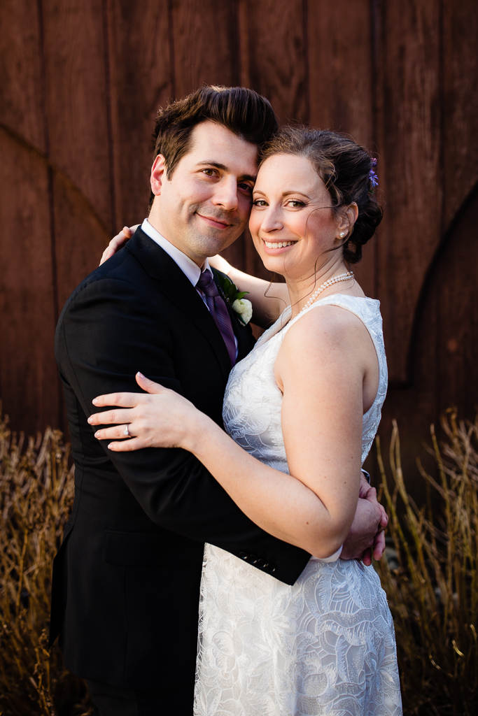 Stone Terrace Hamilton NJ Eric Talerico Wedding Photography-2019 -03-16-16-46-2E6A9959.jpg