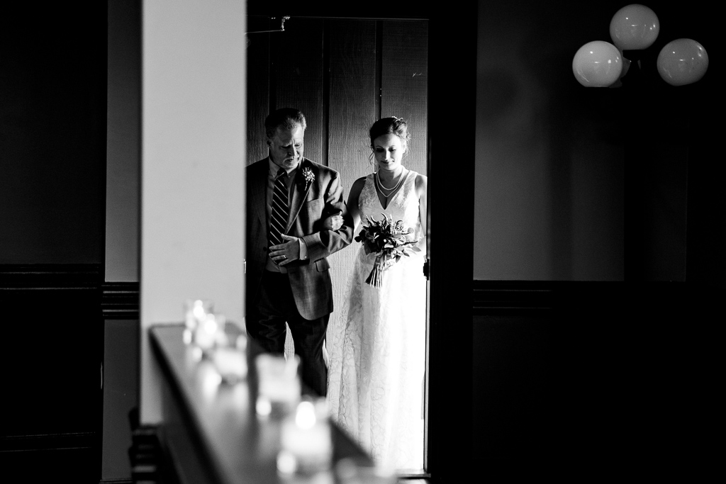 Stone Terrace Hamilton NJ Eric Talerico Wedding Photography-2019 -03-16-17-21-2E6A0003.jpg